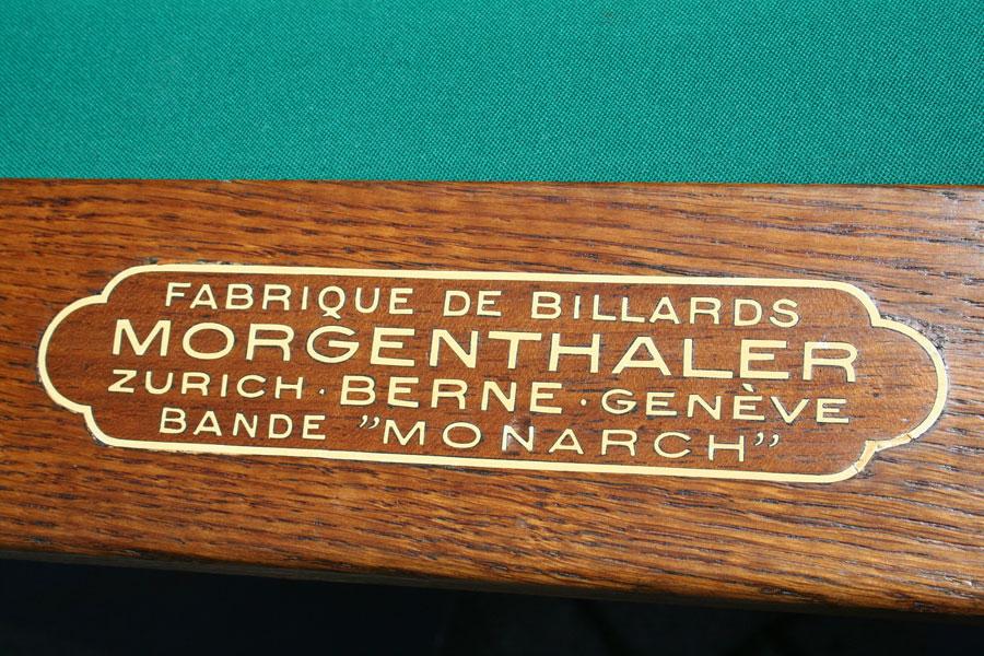 Gartenmobel Gunstig Finanzieren : antiker Biliardtischantike Möbel Biedermeiermöbel Britsch[R