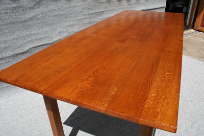 Original Tübinger Wirtshaustisch