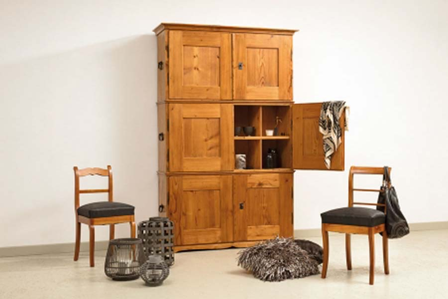 echt oder nur alt beim antikm bel kauf auf nummer sicher gehen antike biedermeier m bel britsch. Black Bedroom Furniture Sets. Home Design Ideas
