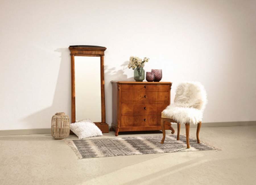 echt oder nur alt beim antikm bel kauf auf nummer sicher. Black Bedroom Furniture Sets. Home Design Ideas