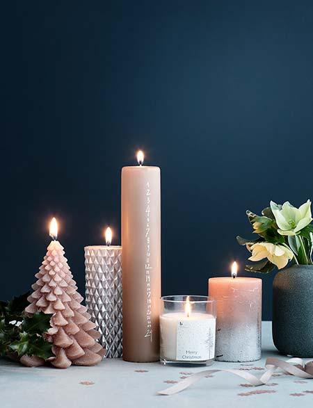 Filigran und festlich antike biedermeier m bel britsch for Antike weihnachtsdeko