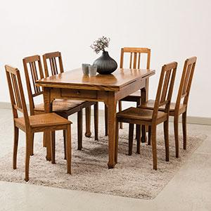 stilkunde art d co 1920 1940 antike biedermeier. Black Bedroom Furniture Sets. Home Design Ideas