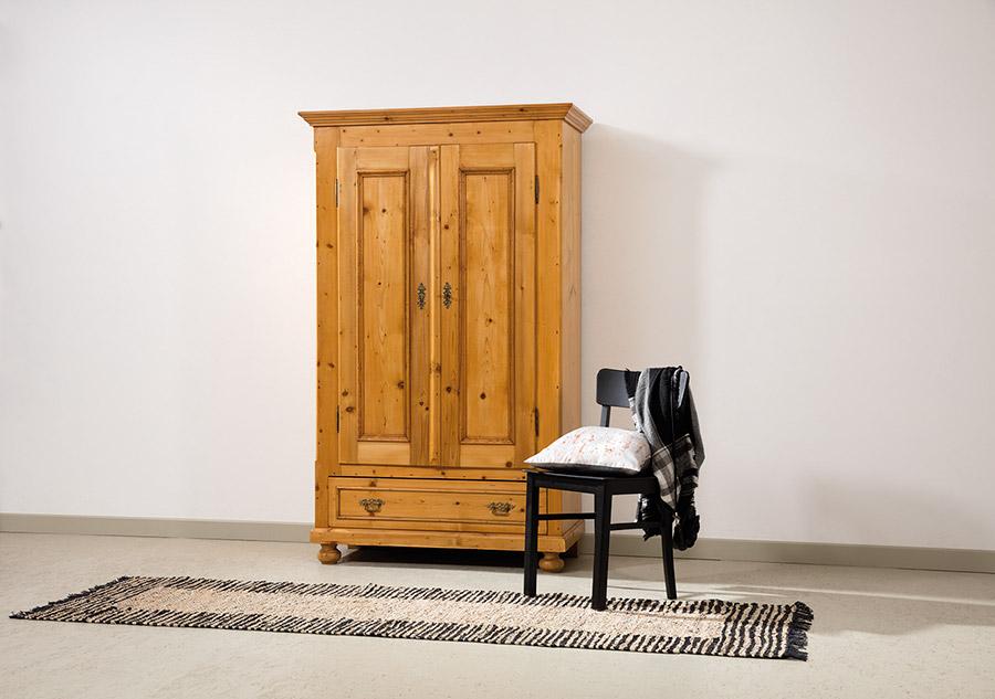 stilkunde gr nderzeit antike biedermeier m bel britsch. Black Bedroom Furniture Sets. Home Design Ideas