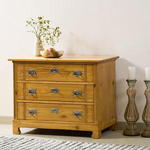 stilkunde jugendstil ca 1885 1910 antike biedermeier m bel britsch. Black Bedroom Furniture Sets. Home Design Ideas