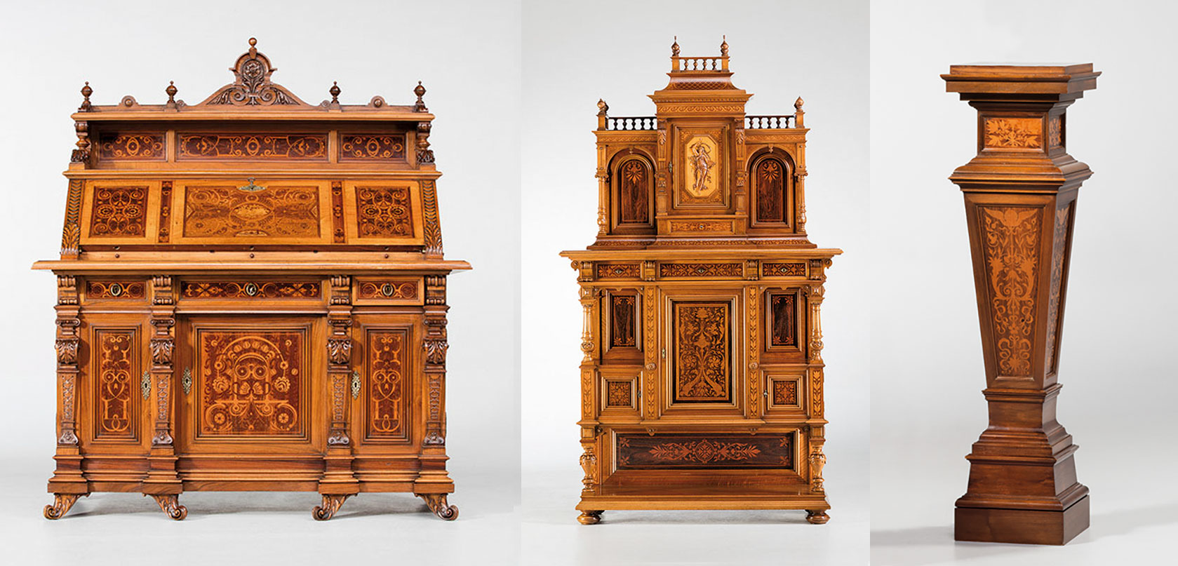 antike m bel biedermeierm bel kunsthandel und antiquit ten georg britsch antike m bel. Black Bedroom Furniture Sets. Home Design Ideas