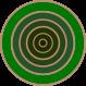 Nachhaltig-1850