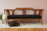 SOFA, BIEDERMEIER