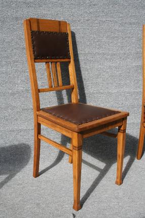 antike st hle art d co antike biedermeier m bel britsch. Black Bedroom Furniture Sets. Home Design Ideas