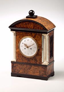 übersicht Biedermeiermöbel Antike Biedermeier Möbel Britsch
