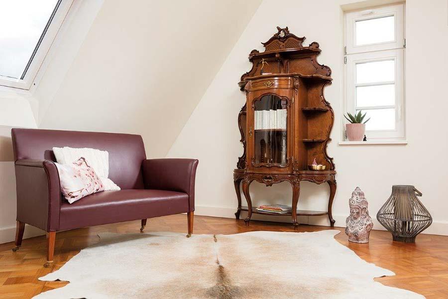 der mix machts antike biedermeier m bel britsch. Black Bedroom Furniture Sets. Home Design Ideas
