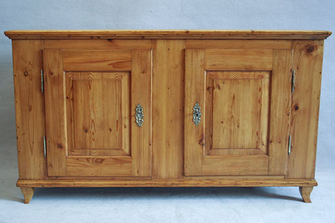 HISTORISMUS1 -   antike Biedermeier Möbel Britsch