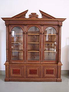 HISTORISMUS1 - | antike Biedermeier Möbel Britsch