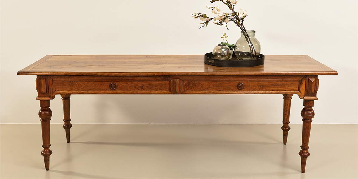 Antike Tische Wirtshaustisch Auszugtische