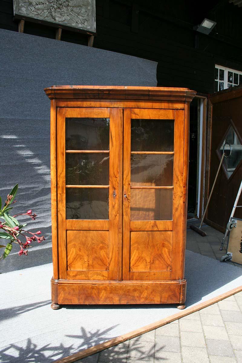 restaurierung antike biedermeier m bel britsch. Black Bedroom Furniture Sets. Home Design Ideas