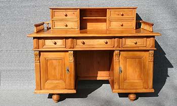 antike m bel historismus landhausm bel antike biedermeier m bel britsch. Black Bedroom Furniture Sets. Home Design Ideas