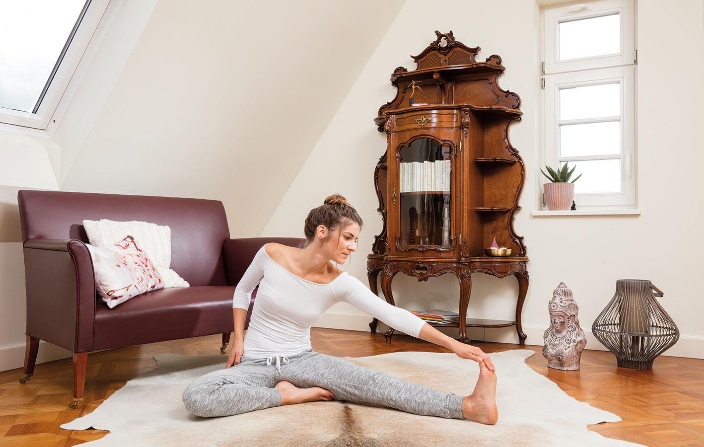 antike m bel biedermeierm bel kunsthandel und. Black Bedroom Furniture Sets. Home Design Ideas